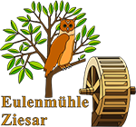 Eulenmühle Ziesar